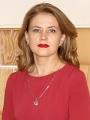 Дахина Светлана