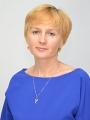 Копылова Наталья