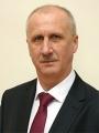 Ермишкин Виктор