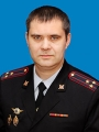 Игошин Дмитрий