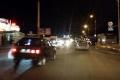 На пешеходном переходе в Шадринске автомобилем сбита девушка
