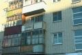 Смерть от угарного газа: подробности произошедшего в доме №25 по ул. Луначарского