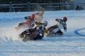 Шадринск готов к проведению финала личного чемпионата мира по ледовому спидвею