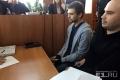 В Екатеринбурге судят уроженца Шадринска, ловившего покемонов в храме