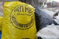 Известен график вывоза мусора с городских улиц во время проведения субботника