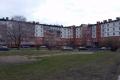 """Известны дворы, попавшие в программу """"Комфортная среда"""" в Шадринске"""