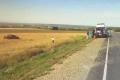 В Шадринском районе в аварии пострадали 3 человека, в том числе двое несовершеннолетних