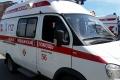 В Шадринске погиб рабочий, еще один травмирован
