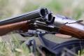 Очередное ЧП на охоте: смертельно травмирован мужчина