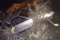 Подробности ДТП в Шадринске: водитель и пассажир были трезвы