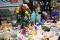 Эксклюзивные подарки к Новому году делают в Шадринске