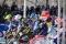 Билеты на финал командного чемпионата мира по мотогонкам на льду уже в продаже