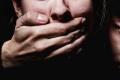 В Шадринске завершено расследование жестокого изнасилования 18-летней девушки