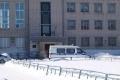 Стрельба из пневматического оружия в школе: пострадали семь человек