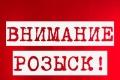 Разыскивается водитель, сбивший пешехода в Шадринске