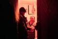 В Шадринске под видом сотрудников «Облгаза» неизвестные лица проникают в квартиры жильцов