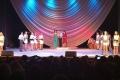 Шадринец победил в номинации «Лучший воспитатель» областного Фестиваля педагогического мастерства