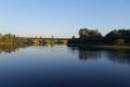 В реке Исеть утонула семилетняя девочка