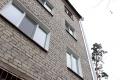 В Шадринске ребёнок погиб в результате падения из окна