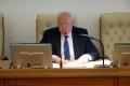 В отставку ушли ещё четверо вице-губернаторов Зауралья
