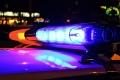 В ДТП с участием трёх машин погиб водитель