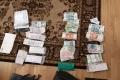 Бывший заместитель губернатора Курганской области задержан за взятку