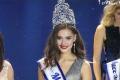 Уроженка Шадринска Алёна Титова стала победительницей международного конкурса «Мисс Офис — 2018»