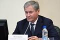 Экс-губернатор Курганской области Алексей Кокорин нашёл новое место работы