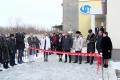 Шадринский филиал центра «Микрохирургии глаза» принял первых пациентов