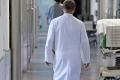 Грабеж 8 марта в больнице: злоумышленник задержан