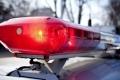 В Шадринском районе в ДТП погибли два человека