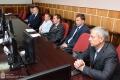 Из гонки за кресло Главы города Шадринска выбыли два кандидата