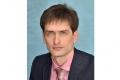 Михаил Богданов снял свою кандидатуру с выборов главы города