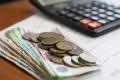 Минимальный размер оплаты труда в Курганской области с 1 января 2020 года вырастет