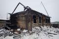 Осужден виновник пожара, унесшего жизни 4 человек