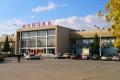 Кассы уже построены: Автовокзал вернется в здание железнодорожного вокзала