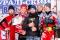Новый сезон по мотогонкам на льду стартует с полуфинала личного Чемпионата России
