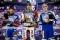 Европейские этапы Личного Чемпионата Мира по спидвею отменены. Победителем назван Даниил Иванов