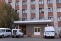 В Шадринске за мошенничество задержаны руководство и бухгалтерия отдела полиции
