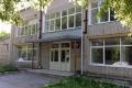 Шадринская больница закрыта на карантин из-за пациента с COVID-19