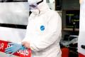 В Шадринске выявлены новые случаи COVID-19. Все они контактные