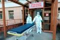 В Шадринском районе продолжают выявлять случаи заболевания COVID-19