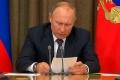 Дополнительные выплаты, НДФЛ, поддержка регионов: Что сказал Путин в своем телеобращении