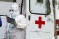 В Шадринск продолжают выявлять случаи COVID-19