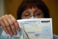Работодатели прекратят оплачивать больничные листы