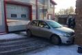 В Шадринске травмирована работница автомойки