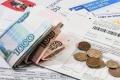 Инфляция, курс рубля и новые правила приведут к росту цен в 2021 году
