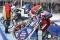 Шадринск готовится принять полуфинал Личного Чемпионата России по ледовому спидвею