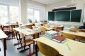 Формат обучения школьников с 11 января