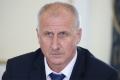 Глава города Шадринска Виктор Ермишкин написал заявление об отставке